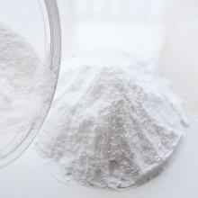 Агент химических добавок олеамида особой чистоты для пластмасс
