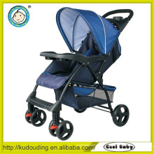 China wholesale good baby stroller