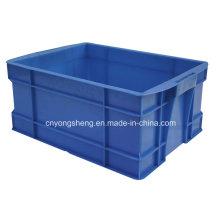 455 * 350 * 220 moule moyen en plastique de caisses