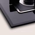 Кухня электронный прибор зажигания встроенный в газовая плита
