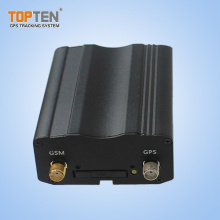 GPS Tracker with Two Way Talking, Remote, Real Time Tracking (TK103-ER)