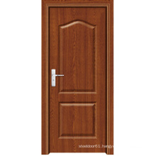 Interior PVC Door Made in China (LTP-8005)