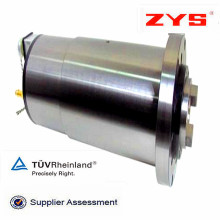 High Frequency Turning Spindles 150CD12