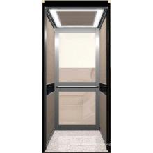 Confortable maison ascenseur, ascenseur maison, ascenseur complet