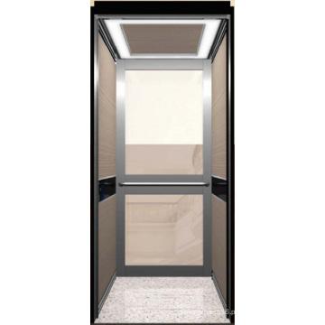 Confortável casa elevador, elevador Home, elevador completo