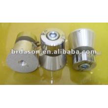 Convertisseur ultrasonique de nettoyage de 120kHz