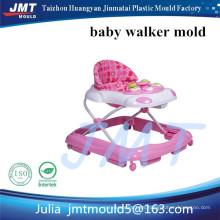 2016 Baby Product Baby Activity Walkers Venta al por mayor Kids New Model Baby Walker