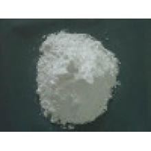 Сульфат кальция удобрение КАС № 7778-18-9