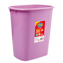 8326 5.5L Simple type trash can