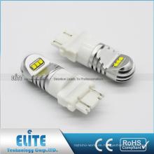 Kundengerechte OEM-ODM-High-Power 3157 Bremslicht Lampe Auto Lichter LED