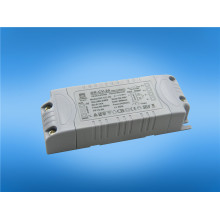 RF dimmable 30W 220V to 24V led driver