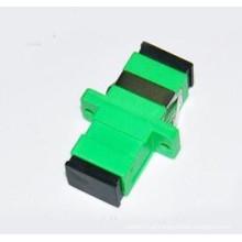 Adaptador de Fibra Óptica Sc / APC-Sc / APC Simplex