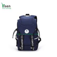 Lazer simples mochila, saco de viagem (YSBP08-001)