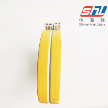 SGS Approved Good Elasticity Rubber Seal