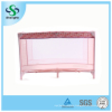 Hot Sale Simple Portable Baby Game Bed (SH-A6)