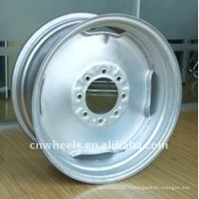 Колесные диски для сельскохозяйственной техники, детали трактора W10X38