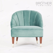 Living room furniture luxury classic european fabric sets sofa