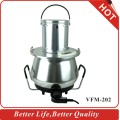 APG Electric Kitche Cooking and Mixing Pot