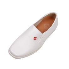 Fábrica atacado moda única enfermeira doutor sapatos enfermagem hospital sapatos