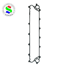 S8A epdm gasket sealing for plate heat exchanger