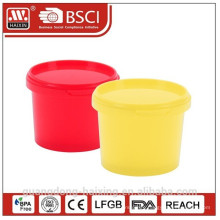 ice-cream storage for wholesale with also personalized food container