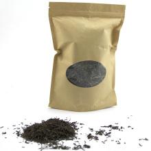 Top quality Yunnan Puer tea Big leaf loose pu'er tea loose tea puerh