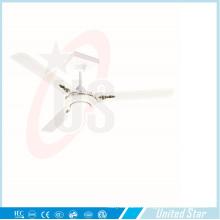 Ventilateur de plafond 56''dc Ventilateur de refroidissement Soar Fan