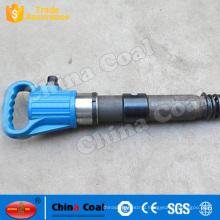 G12 Air Compressor Excavator Rock Drill / Pneumatic Pick Jack Hammer