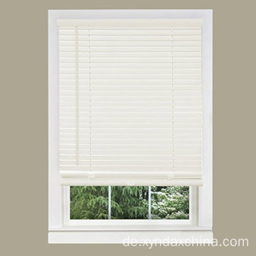 1Inch Mini Vinyl Blinds