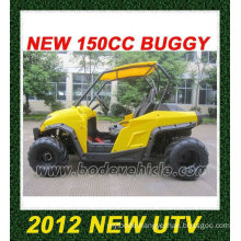 2012 NEW 150CC KIDS UTV CVT (MC-422)