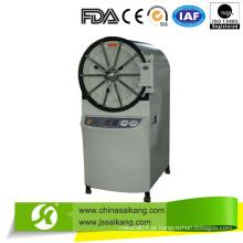 Esterilizador a vapor autoclave para hospital (CE / FDA / ISO)