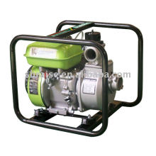 4 '' Diesel bomba de água