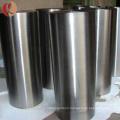 china ro5200 tantalum round bar buyers