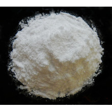 Sulfate de magnésium heptahydraté