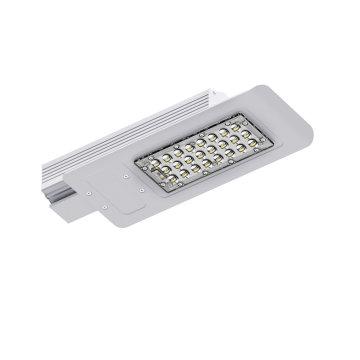 5 Years Warranty Philips 3030 30W LED Street Light