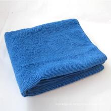 toalha de cozinha, toalhas de cozinha barato, microfibra toalha de cozinha toalha de cozinha, toalhas de cozinha barato, toalha de cozinha de microfibra
