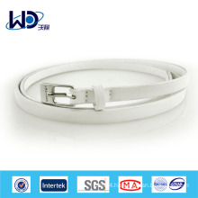 High quality fake designer ladies PU belts