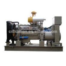 Weifang Serie Styer Generador Diesel Potencia de salida 200kw