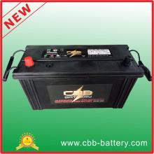 12V100ah Cbb Maintenance Free Automotive Car Battery 95e41L (N100MF)