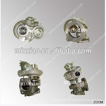 TD04HL-16T 49189-01350 49189-01355 Турбокомпрессор от Mingxiao China
