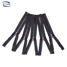 Guaranteed Quality Proper Price wholesale high quality zipper plastic
