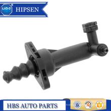 Plastic Clutch Slave Cylinder OEM 6Q0721261D / 6Q0721261F / 6Q0721261A / 6QE721261 For VW / Skoda / Audi
