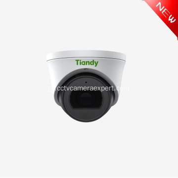 Tiandy Hikvision Wireless Ip Camera 1080P