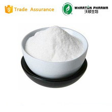 Anthelmintic Raw Material Bulk Fenbendazole Powder