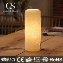 Промо ваза форма одуванчика шаблон светильник таблицы изучения