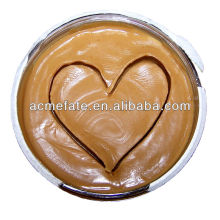 chinese Creamy&crunchy peanut butter brands