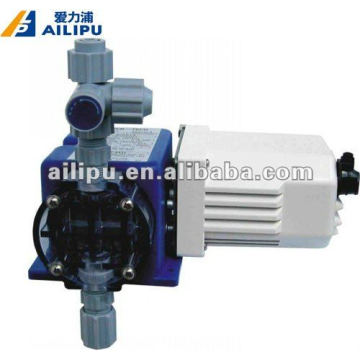 JM4.72%2F7+Smart+Design+Mechanical+Dosing+Pump