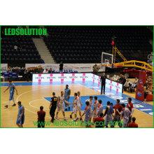 Ledsolution P10 Sports Perímetro Display LED