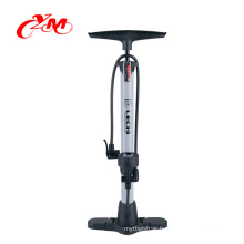 Where there is a bike Where you need bicycle pump parts/bike pump mount/direct deal frame mounted bike pump