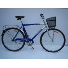 "Bicicleta para adultos de 28 ""/ 28"" para trabajo pesado (TGN2801)"